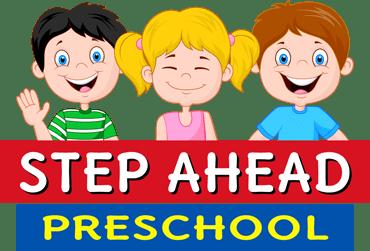 Step Ahead Preschool